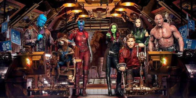 bo_guardians-of-the-galaxy-vol-2