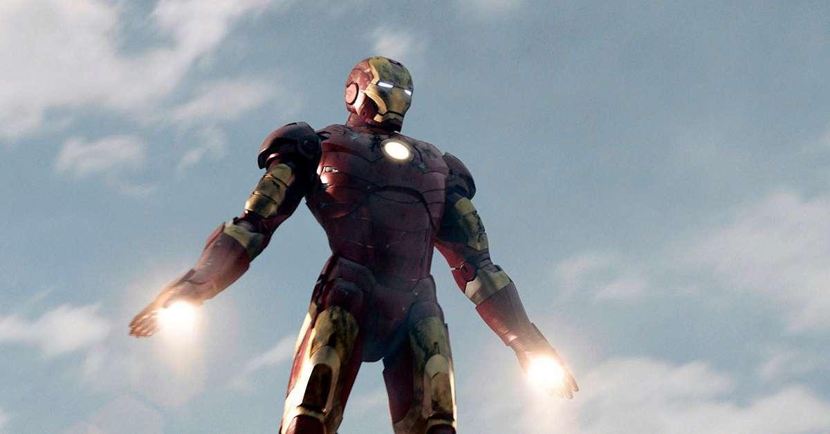 bo_iron-man