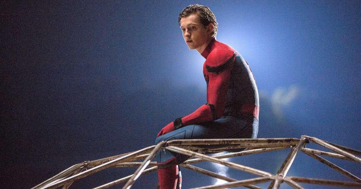 bo_spider-man-homecoming