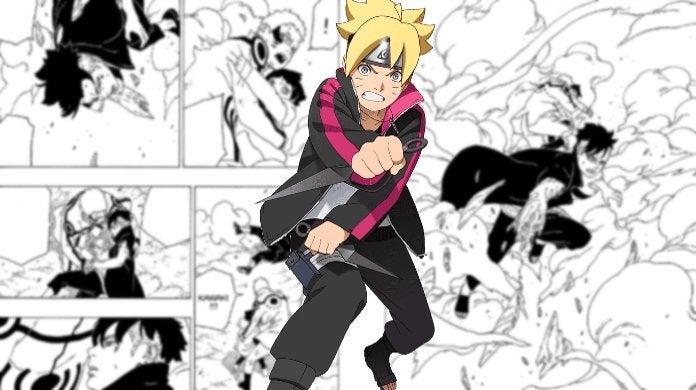 Naruto Pdf Files