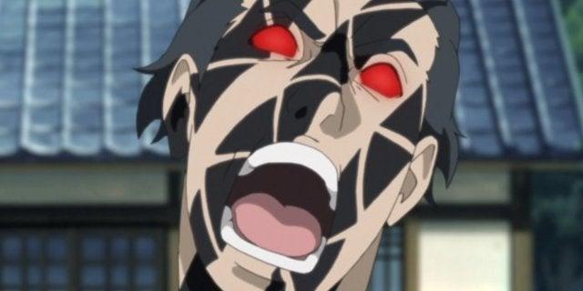 Boruto-Naruto-Curse-Seal