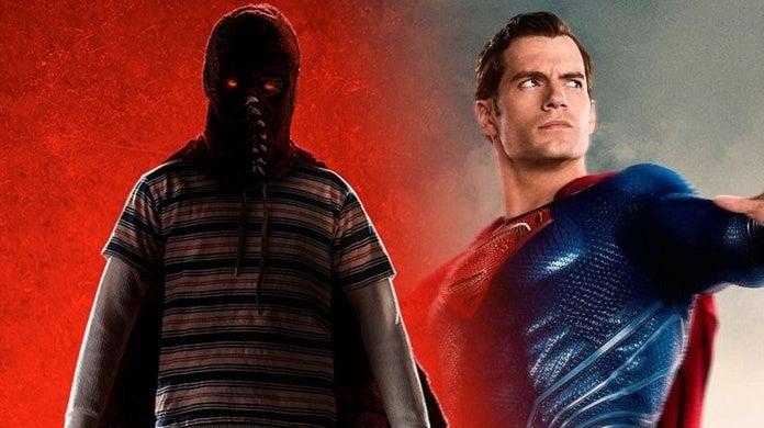 Brightburn-Superman-Poster