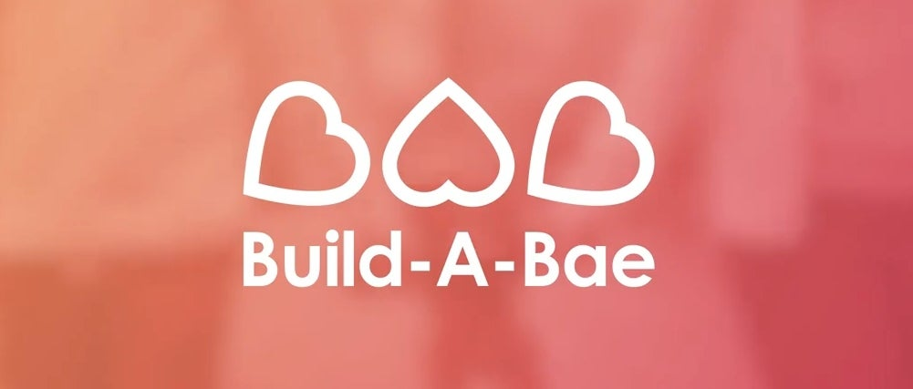 build-a-bae