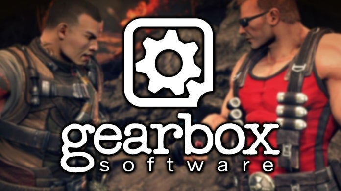 Bulletstorm Tease Gearbox PAX East