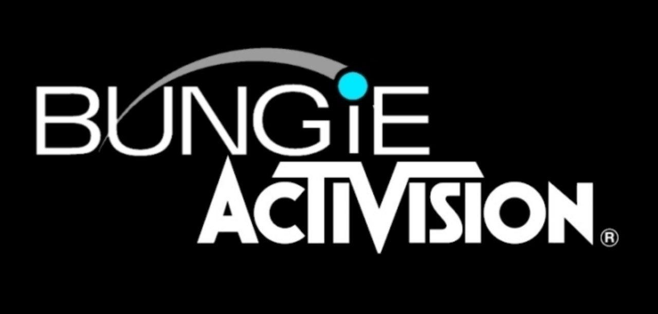 bungie-activision-1153322-1280x0