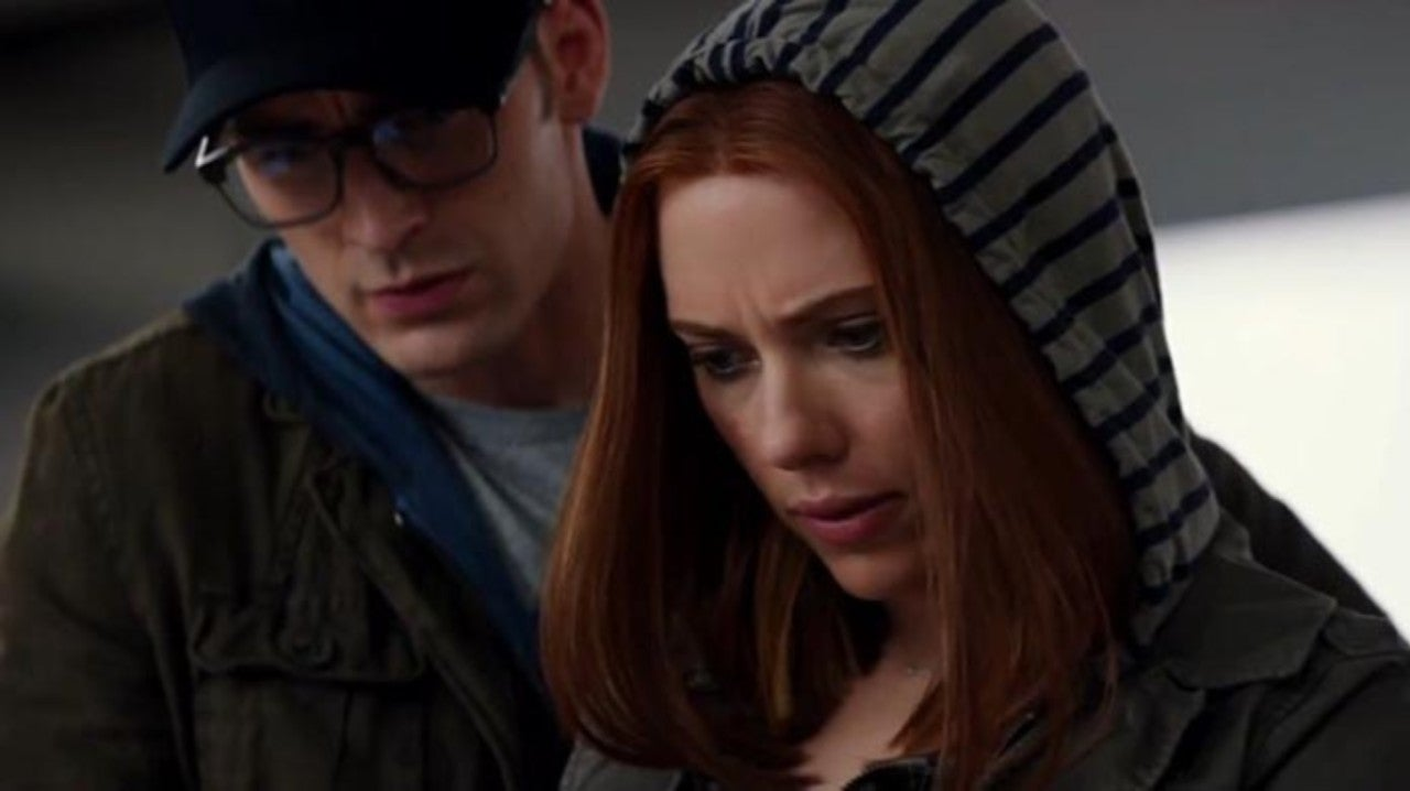 Marvel Fan Points out the Ridiculous Hoodie   Hat Disguise in the MCU 8831aa9d95db
