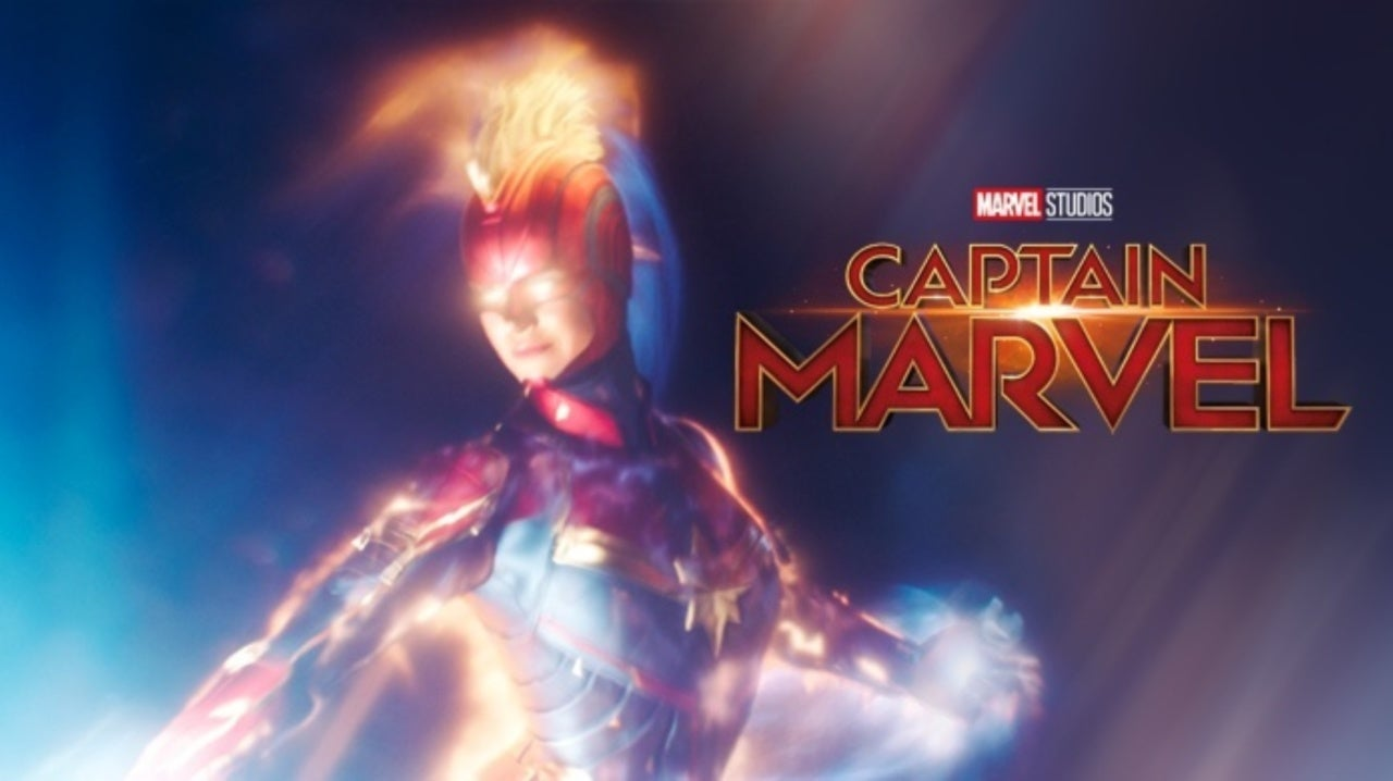 Captain Marvel Star Brie Larson Writes Emotional Tribute To Her Stunt Doubles
