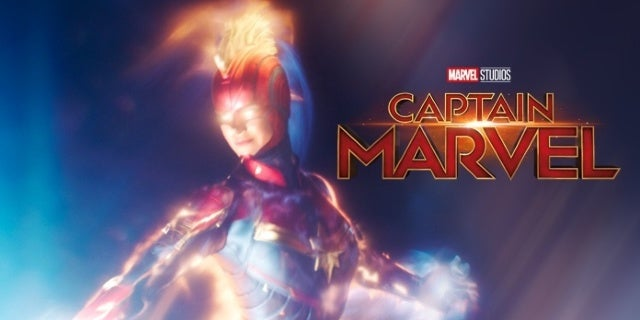 Captain-Marvel-2-Sequel