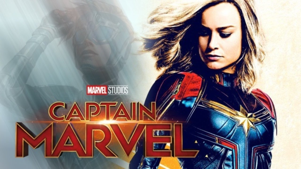 Marvel Studios Artist Reveals Original Captain Marvel Starforce Costume Design I was the lead modeller on the suit (based on a concept from great andy park) and i also modelled her head, which was used in. marvel studios artist reveals original