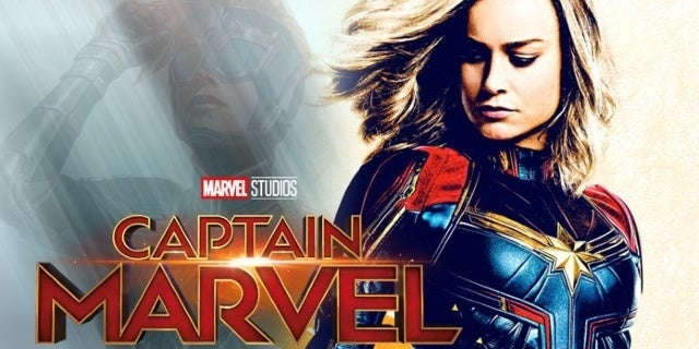 Captain-Marvel-Andy-Park-Kree-Starforce-Concept-Design