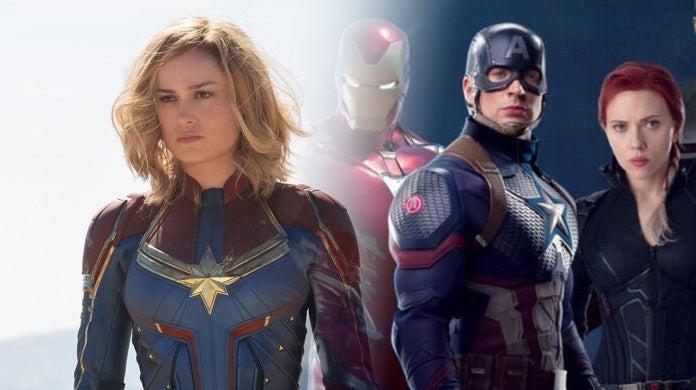 Captain-Marvel-Avengers-Endgame-Costume-Change