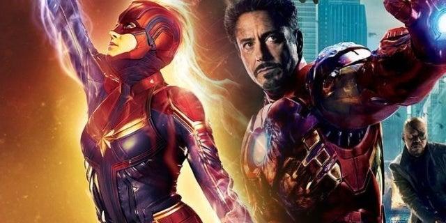 Captain-Marvel-Avengers-Name