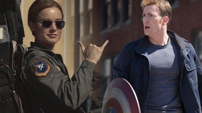 captain-marvel-chris-evans