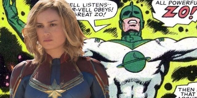captain marvel concept art kree colors