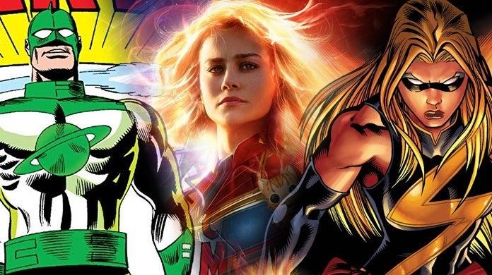 Captain-Marvel-Costumes-Easter-Eggs-Spoilers-2