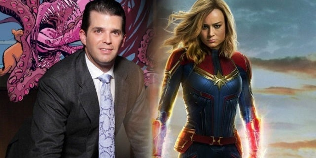 Captain-Marvel-Donald-Trump-Jr-Flerken-Goose-The-Cat