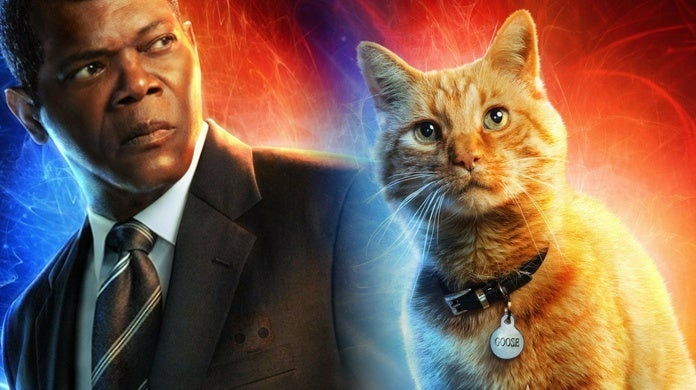 Captain-Marvel-Goose-Present-Day-Nick-Fury