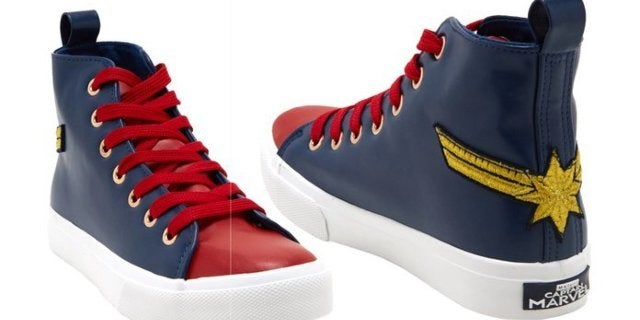 captain-marvel-hi-top-sneakers-top