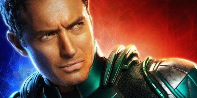 Captain-Marvel-Jude-Law-Yon-Rogg-Finally-Revealed