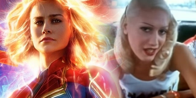 captain-marvel-just-a-girl