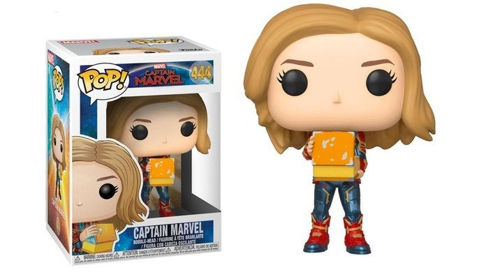 captain-marvel-lunchbox-funko-pop-top