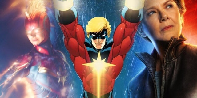 Captain-Marvel-Mar-Vell-Legacy