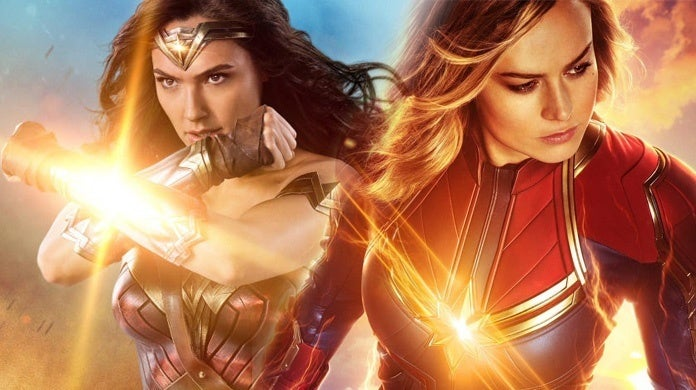 Captain-Marvel-Passing-Wonder-Woman-Box-Office
