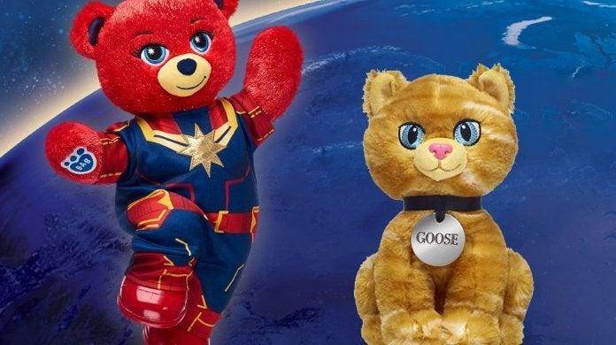 captain-marvel-plush-build-a-bear-workshop-top