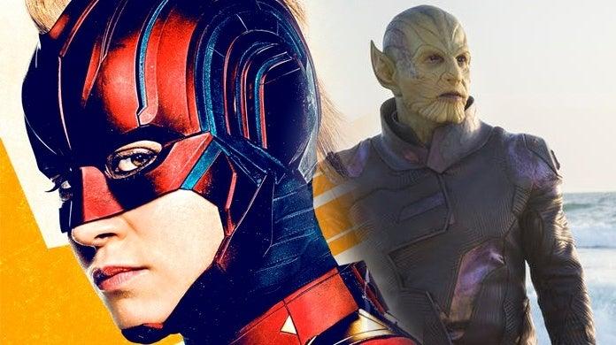 Captain-Marvel-Skrulls-Dancing-Push-It