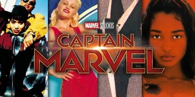 captain-marvel-songs