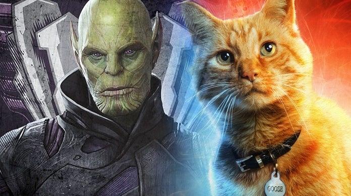 Captain-Marvel-Talos-Skrulls-Goose