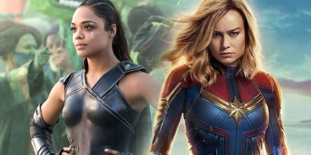 Captain-Marvel-Valkyrie-Tessa-Thompson-Brie-Larson