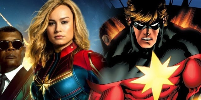 Captain-Marvel-Who-Is-Mar-Vell-Spoiler