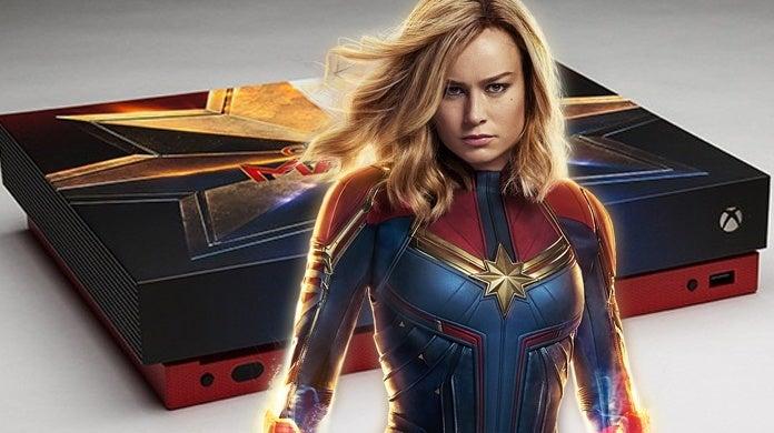 Captain-Marvel-Xbox-One-X-Header-Contest