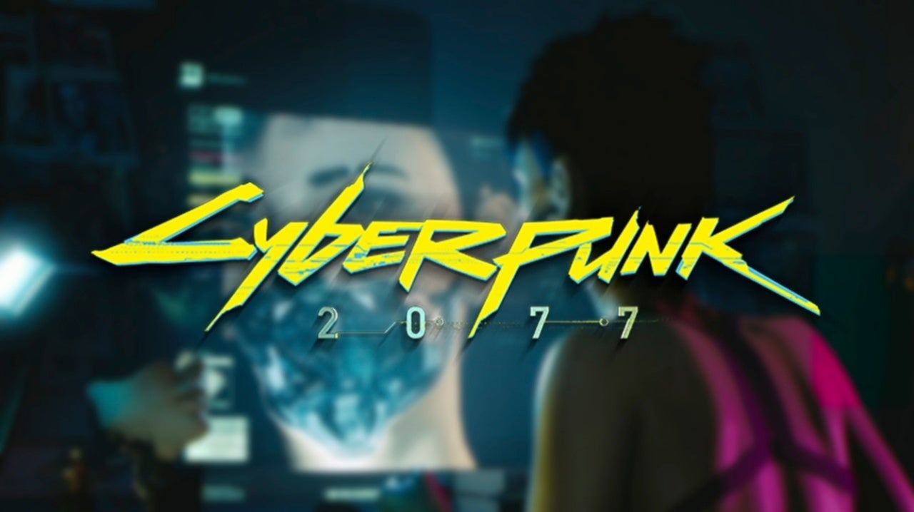This Video About CD Projekt RED's Origins is Getting 'Cyberpunk 2077' Fans Excited