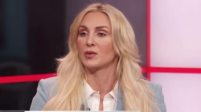 Charlotte-Flair-WWE