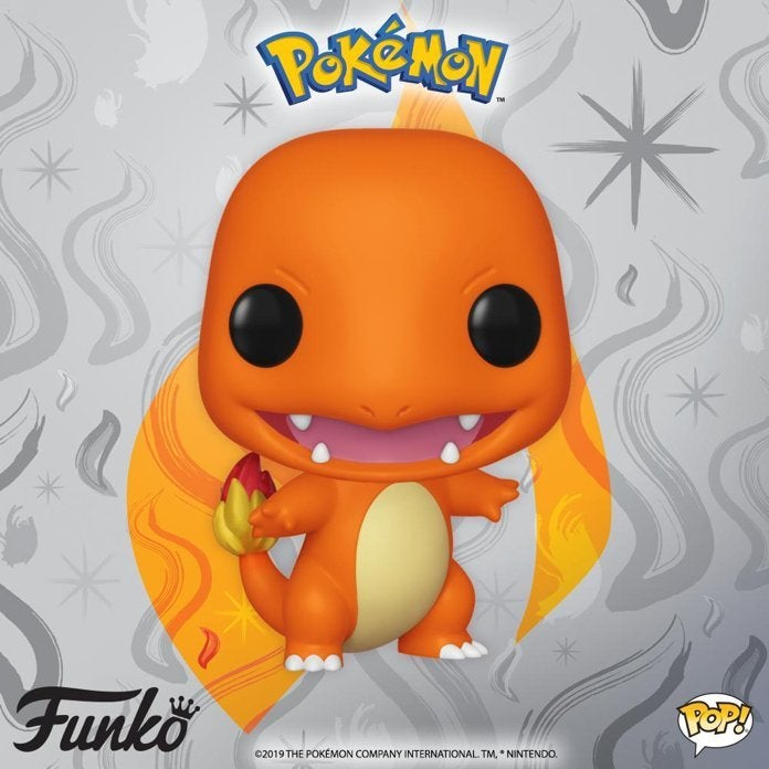 charmander-pokemon-funko-pop