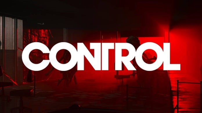 Control Pre-order Bonuses PS4 Exclusive