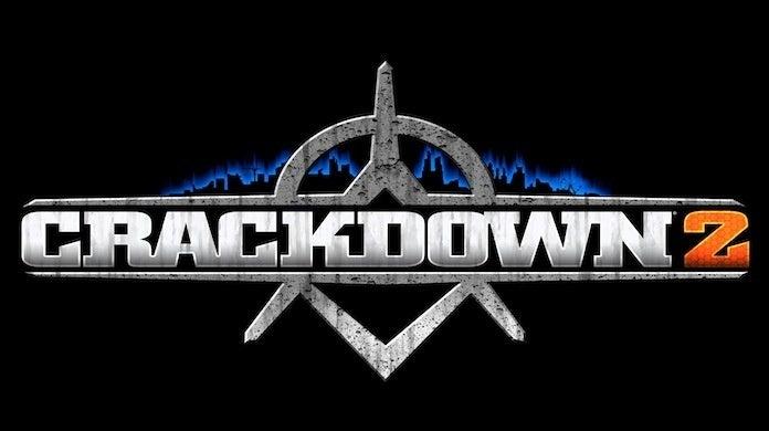 crackdown xbox one free