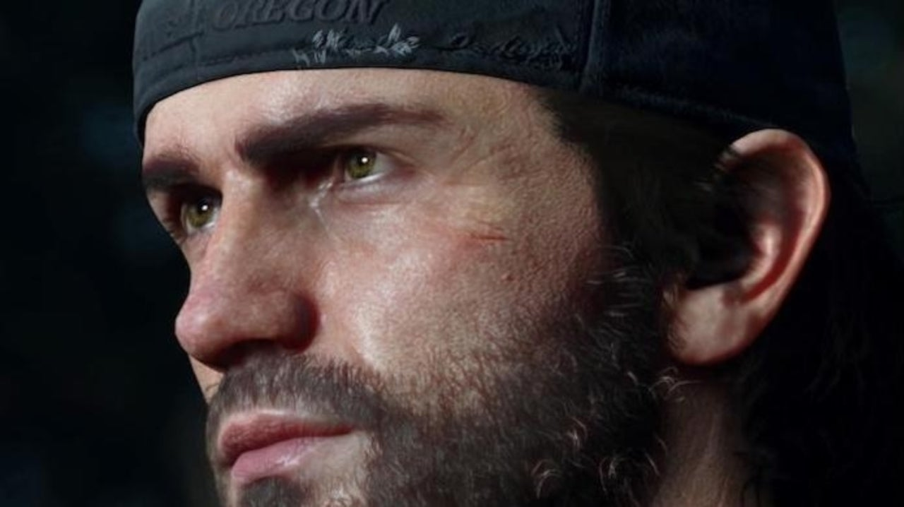 'Days Gone' PS4 Photo Mode Revealed and Detailed