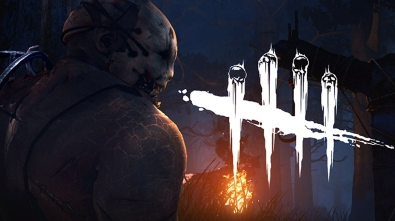 Dead by Daylight' Players Are Not Happy With The New
