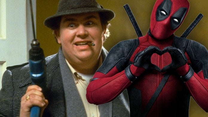 deadpool-john-candy