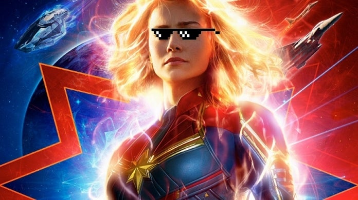 deal-with-it-captain-marvel