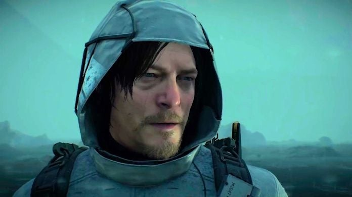death stranding - photo #23