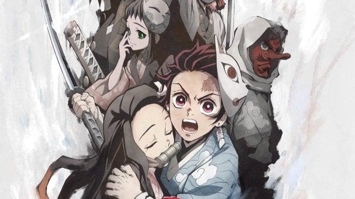 Demon-Slayer-Kimetsu-no-Yaiba-Anime