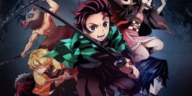 Demon Slayer Producer Yuma Takahashi Says Anime's Future Relies on Fans' Support (Exclusive)