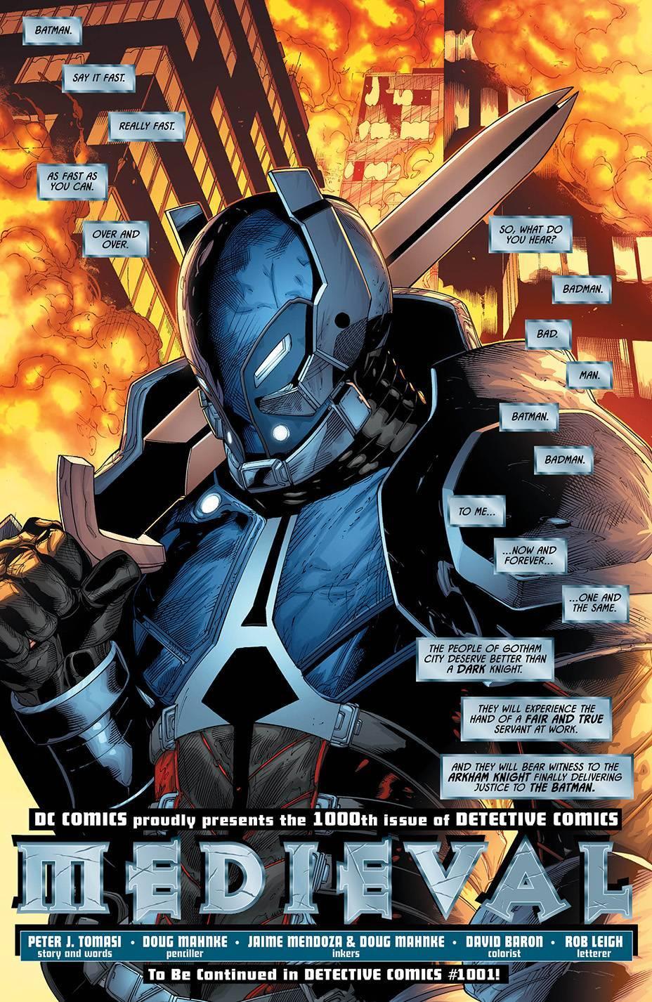 Detective-Comics-1000-Arkham-Knight