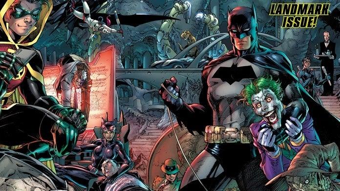Detective-Comics-1000-Header-2