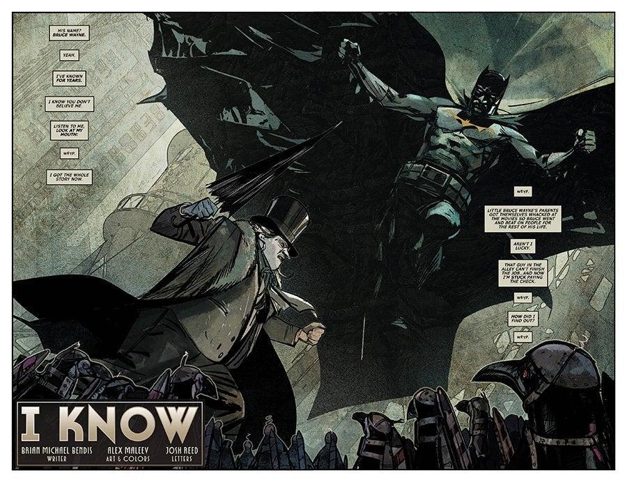Detective-Comics-1000-I-Know