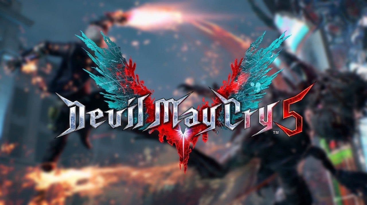 Devil May Cry 5 Release Times